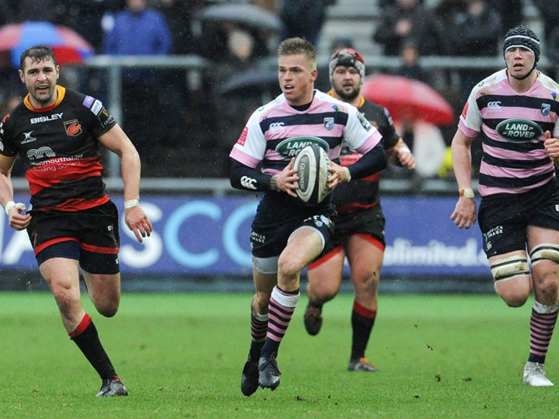 Large gareth anscombe blues v dragons 800