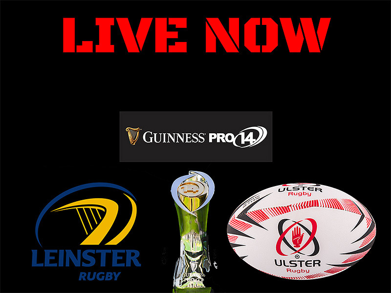 Match online now