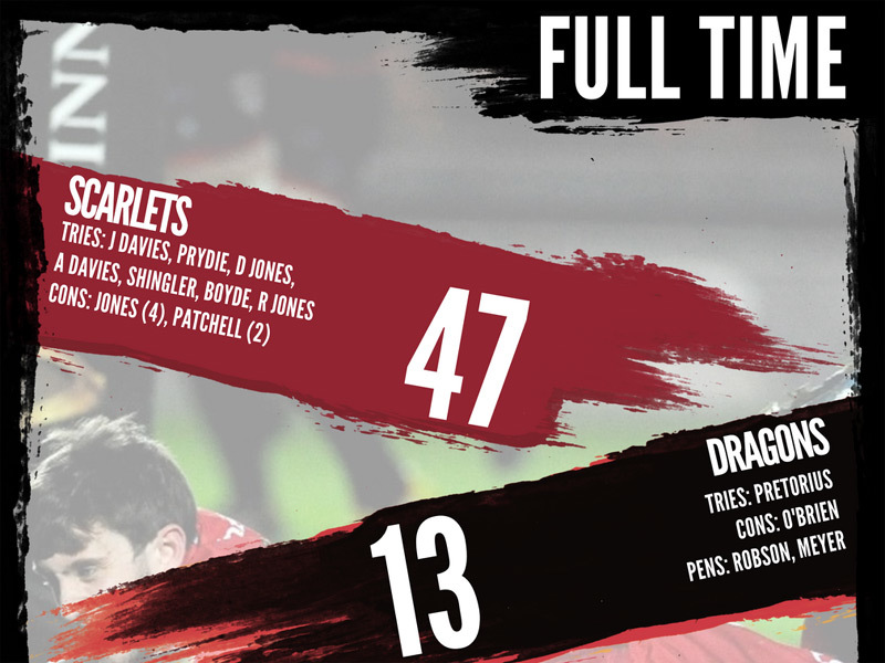 Large scarlets v dragons.800