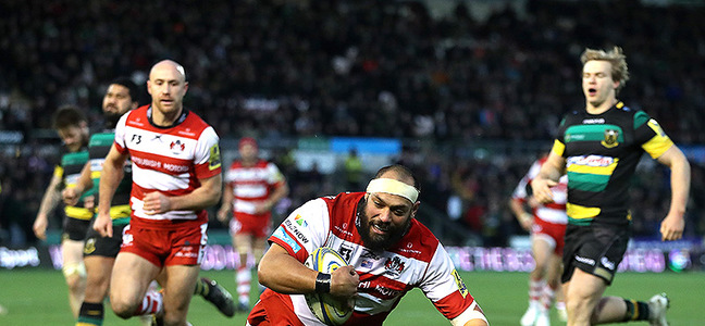 Mc article john afoa gloucester try 800