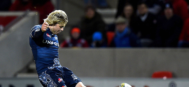 Mc article francois de klerk sale sharks kicks 800