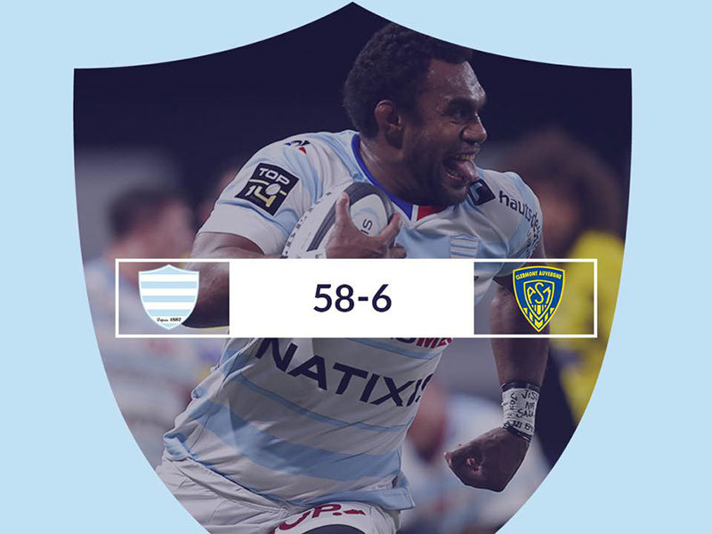 Large racing v clermont 2018 800