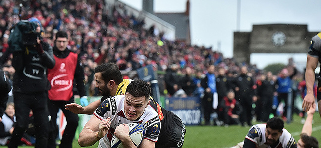 Mc article ulster v la rochelle action 800