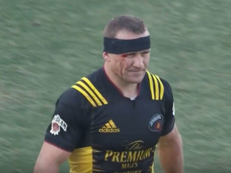 Matt giteau japan 2018 800