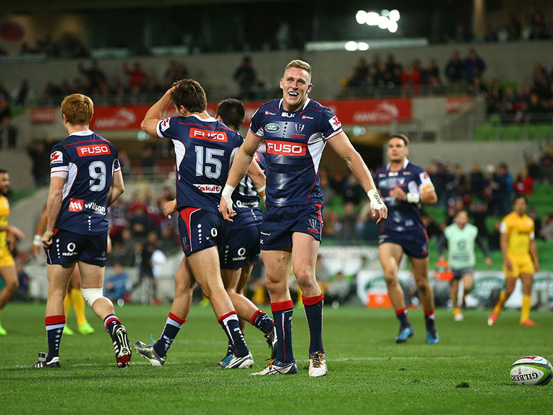 Large reece hodge melbourne rebels 2017 800