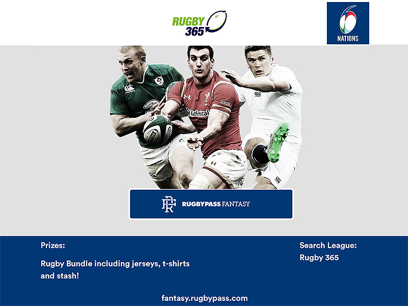 Large fantasy league rugby365 logo 800
