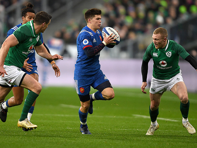 Large france v ireland action 800