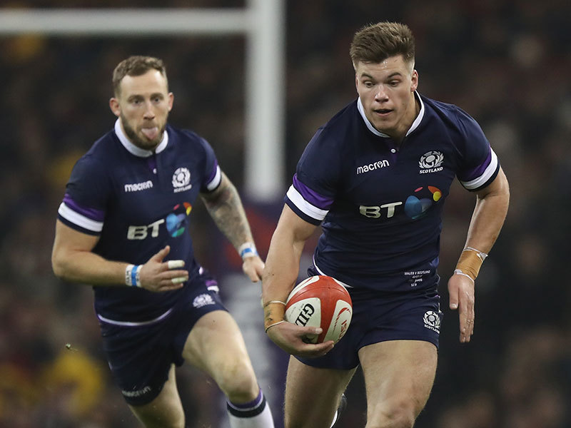 Large huw jones v wales 2018 800