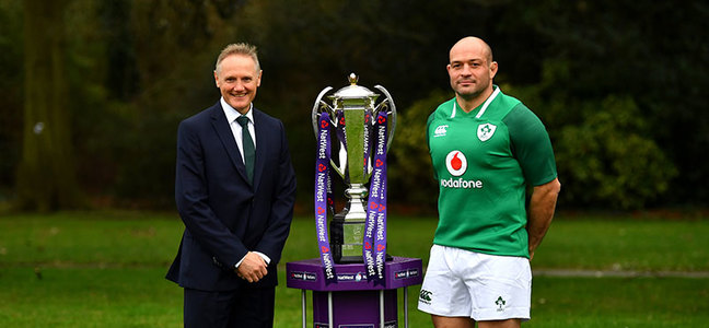 Mc article joe schmidt and rory best 2018 800
