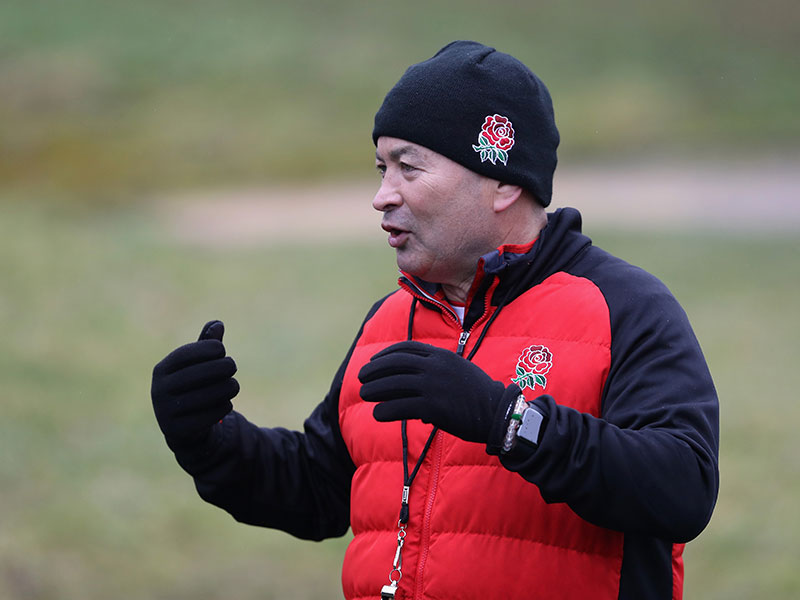 Eddie jones england training 2018 800