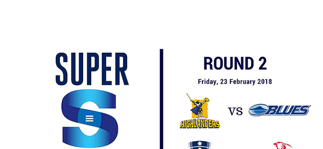 Mc article super rugby round 2 friday matches 800