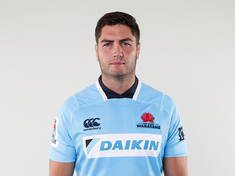 Large rob simmons waratahs 2018 800