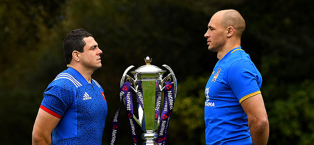 Mc article france v italy six nations trophy 2 800