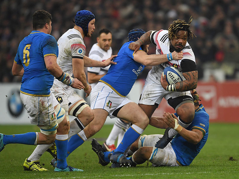 Large mathieu bastareaud v italy 2018 800
