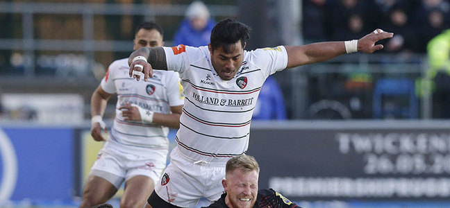 Mc article saracens v leicester tigers 2018 800