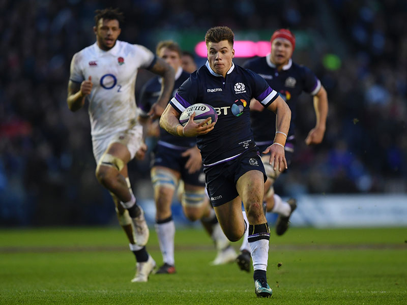 Huw jones scotland v england 2018 800