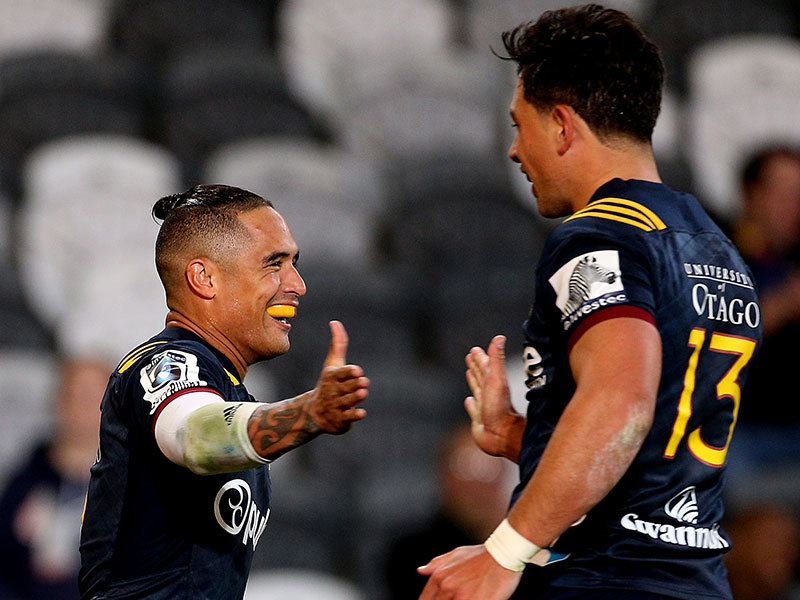 Large aaron smith and rob thompson highlanders v blues 2018 800
