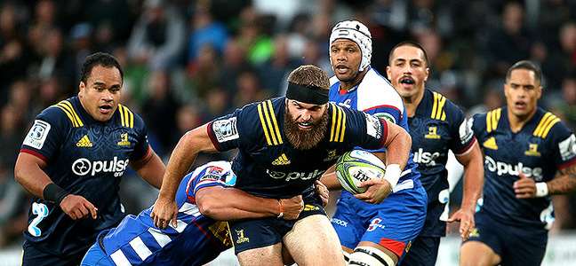 Mc article highlanders v stormers action 800