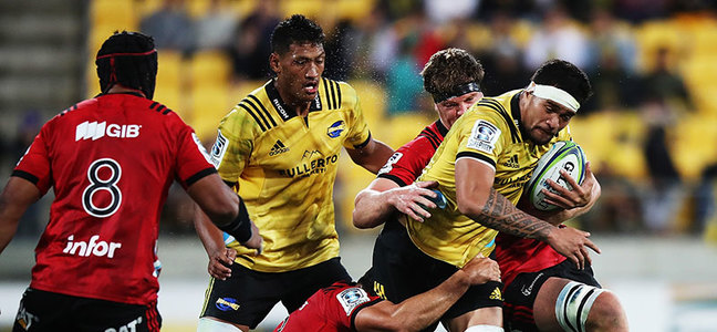 Mc article hurricanes v crusaders 2018 800