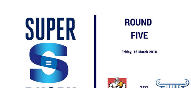 Mc article super rugby round five   friday match 800 2018