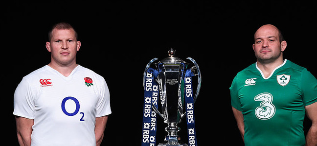 Mc article dylan hartley v rory best