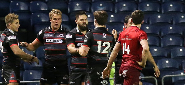 Mc article edinburgh v munster.800