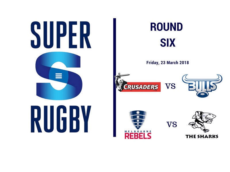 Large super rugby round six   fridays matches 800
