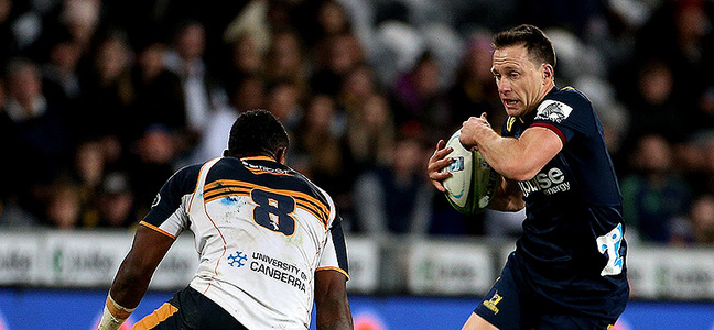 Mc article ben smith highlanders v brumbies 800