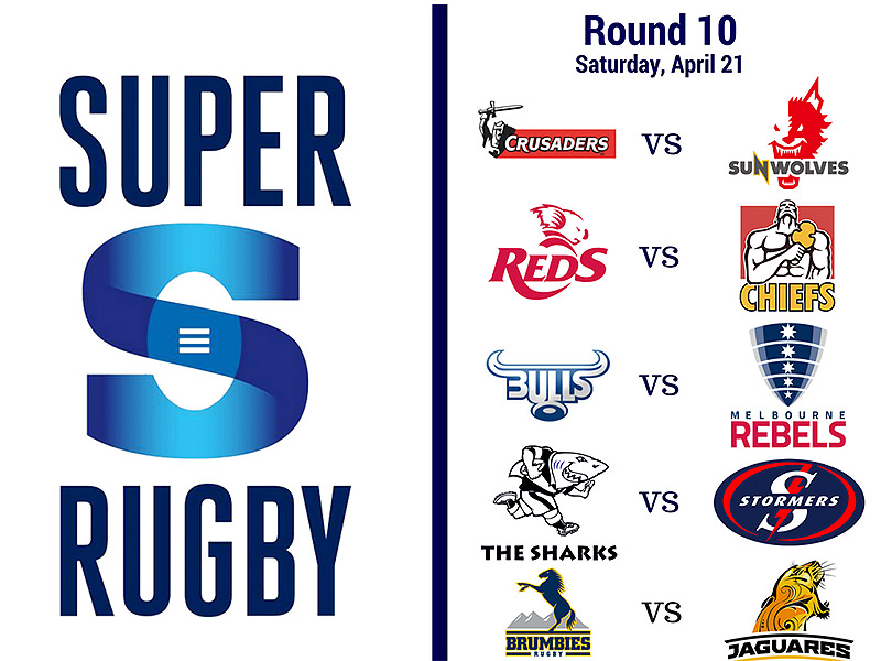 Super rugby round 10   part two 800