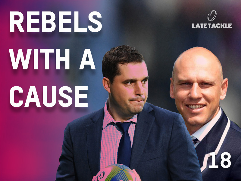 Lt ep18   rebels with a cause
