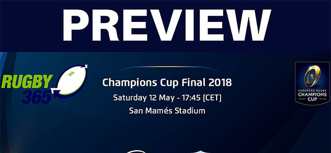 Mc article preview   leinster v racing   champios cup final 800