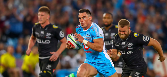 Mc article bulls v sharks 2018 800