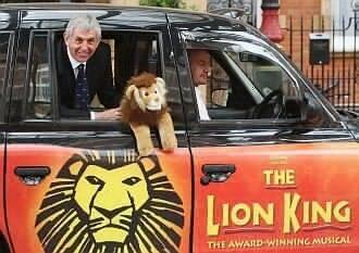 Sir Ian picks his B&I Lions to beat Springboks