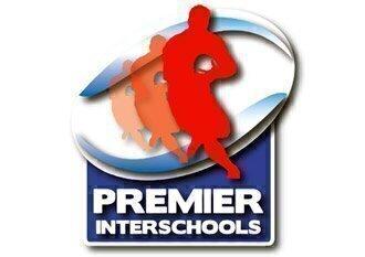 Premier Interschools Kicks Off in Durban