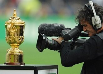 England aim for 'best World Cup yet'