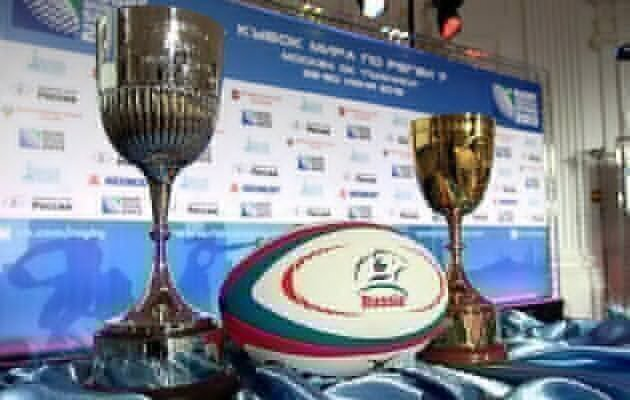 BlitzBokke: With love from Russia