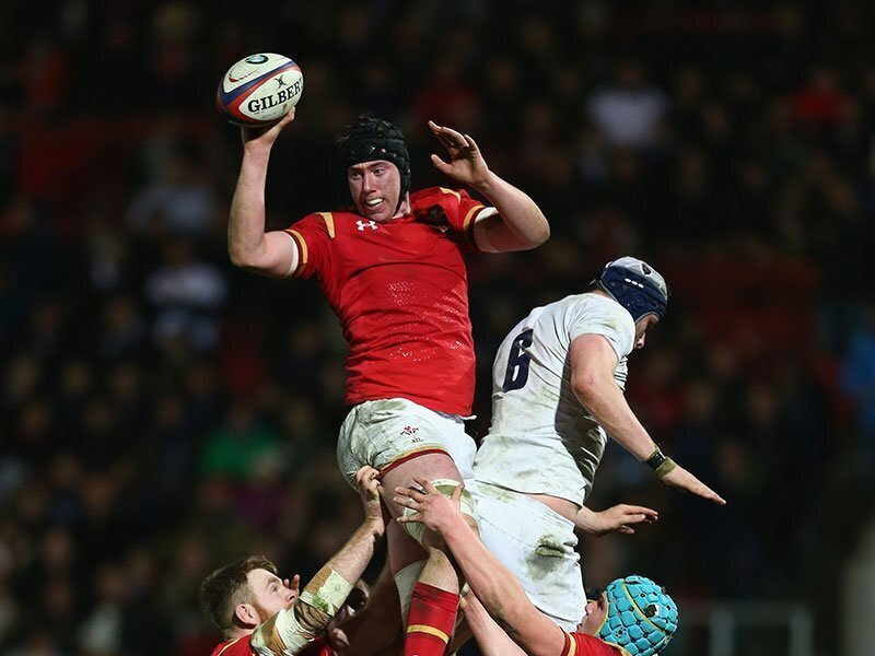 Wales' new injury concern