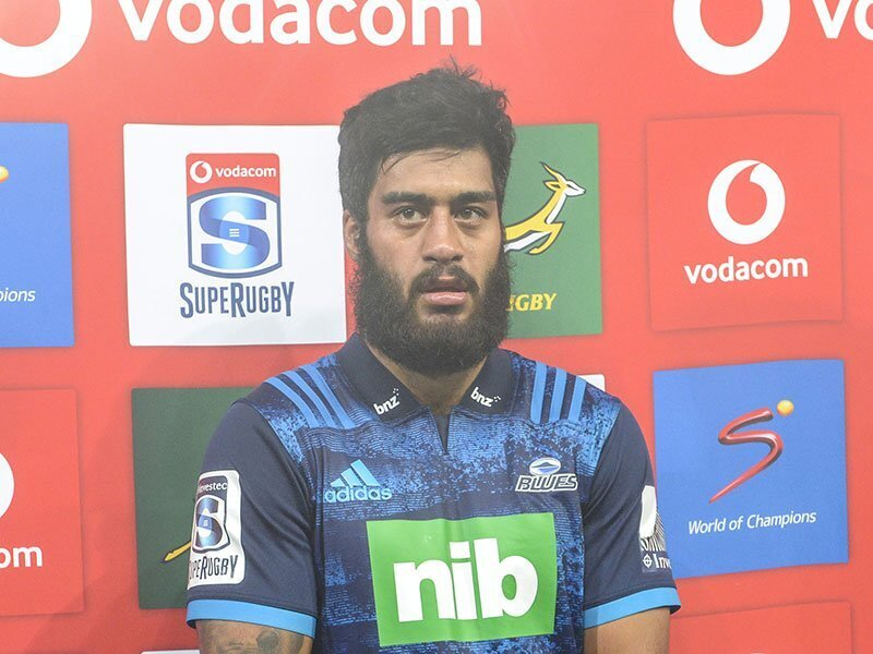 Super Rugby: Round Four Winners and Losers