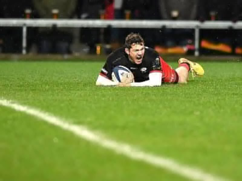 Preview: Champions Cup, Round Three