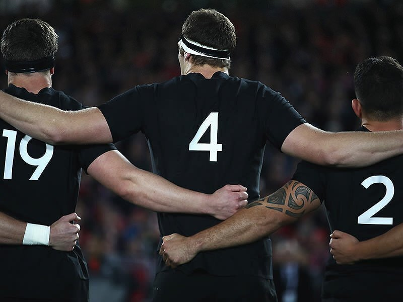Player Ratings: Ruthless black wave