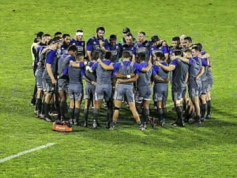 Read: All Blacks 'expect to win'