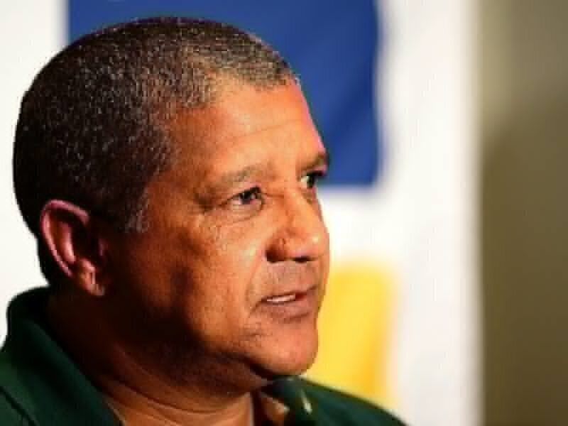 Why Boks should be cautious of Wallabies