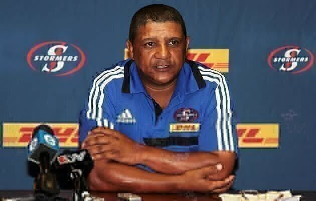 Basic errors cost Stormers