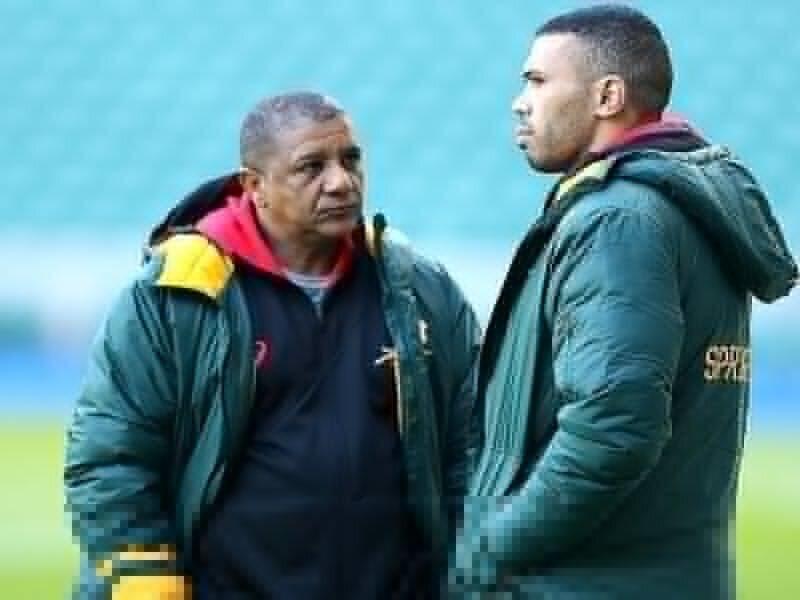 Has Habana played his last Test?