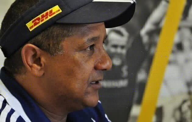 Stormers focus on ticking boxes