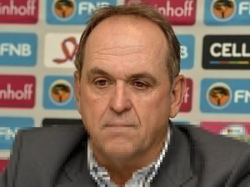 SARU appeal as Watson saga drags on