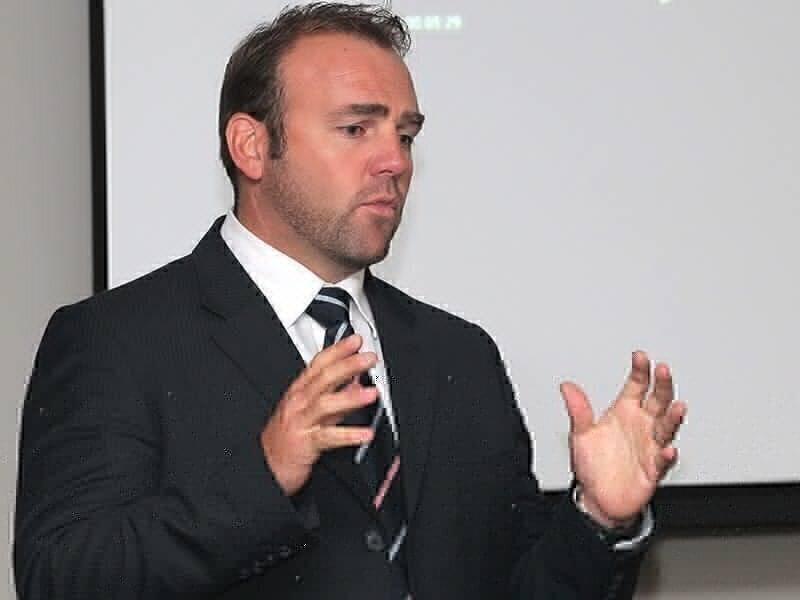 #CORONAVIRUS: SANZAAR cans Super Rugby