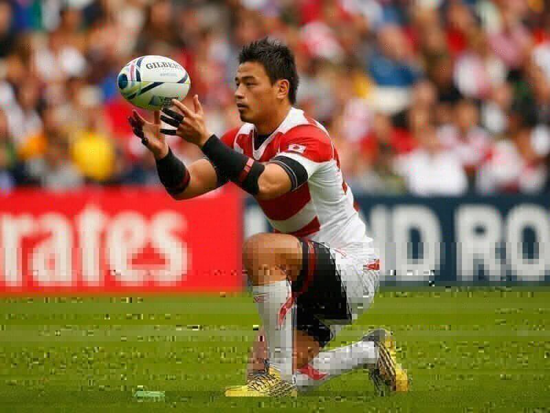 World Cup hero falls deeper into rugby abyss