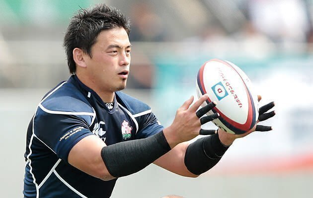 Preview: Japan v Wales