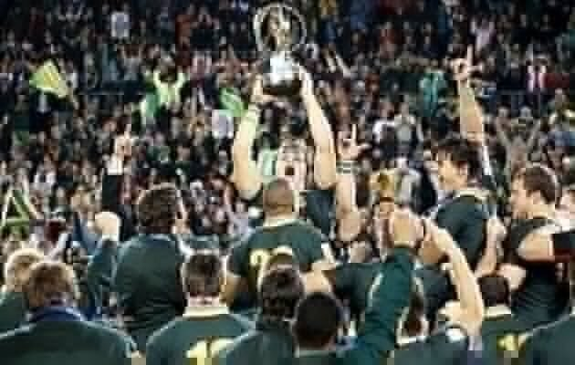 NZ, Italy to host JWC